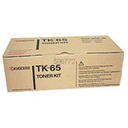 Kyocera mita TK-65