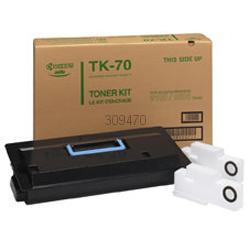 Kyocera mita TK-70