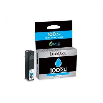 Lexmark 14N1069E