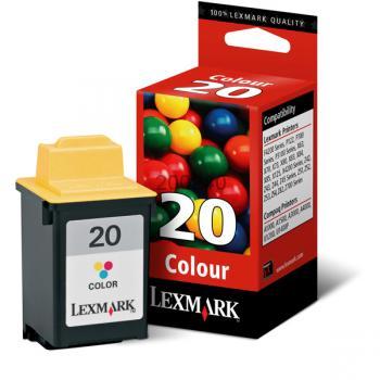 Lexmark 15M0120