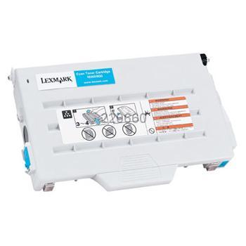 Lexmark 15W0900