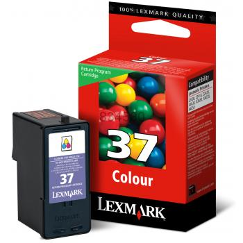 Lexmark 18C2140E