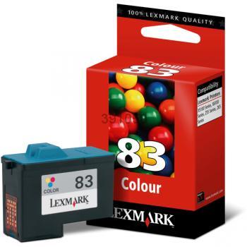 Lexmark 18L0042