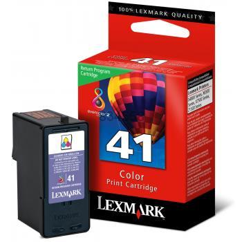 Lexmark 18Y0141