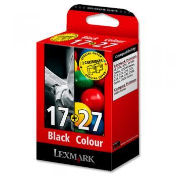 Lexmark 80D2952
