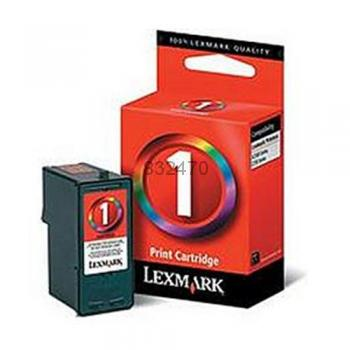 Lexmark 80D2955