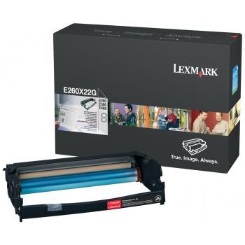 Lexmark E260X22G