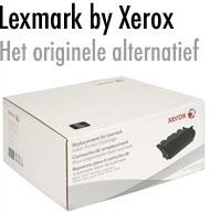 Lexmark XER12A6735