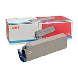 Oki OK9000C