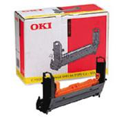 Oki OK7100YKIT