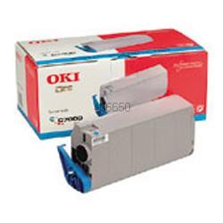 Oki OK7100C