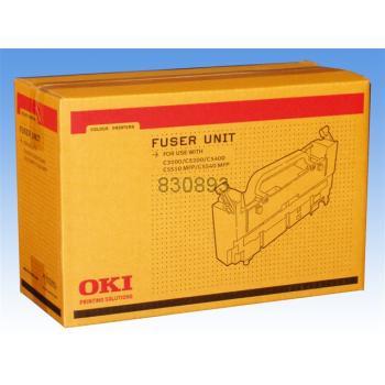 Oki OK5250FUSER