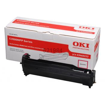 Oki OK3520MKIT