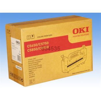 Oki OK5650FU