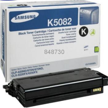 Samsung SAM5082SBK