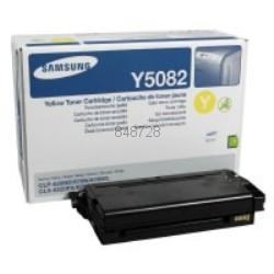Samsung SAM5082SY