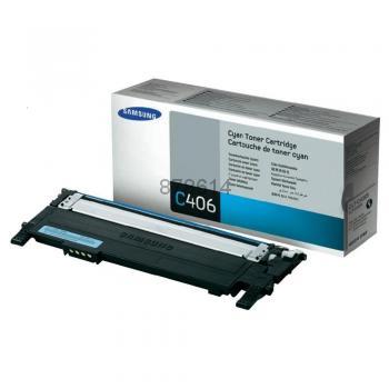 Samsung SAM406C