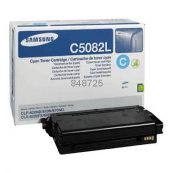 Samsung SAM5082LC