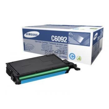 Samsung SAM6092SC