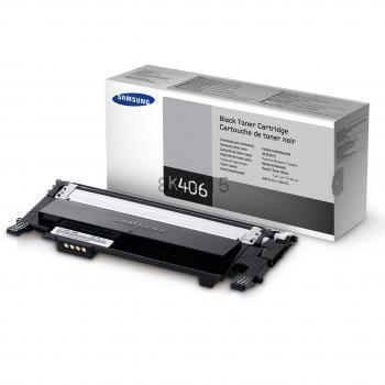 Samsung SAM406BK