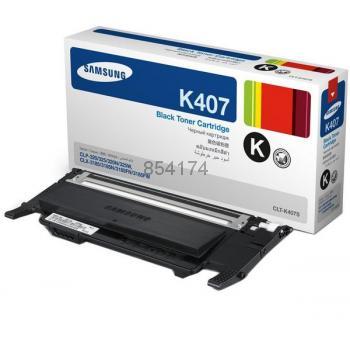Samsung SAM4072BK