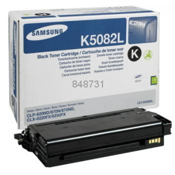 Samsung SAM5082LBK