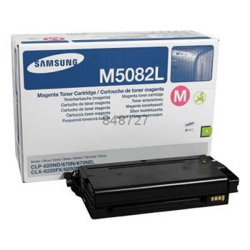 Samsung SAM5082LM