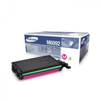 Samsung SAM6092SM