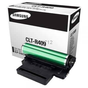 Samsung SAM4092DR