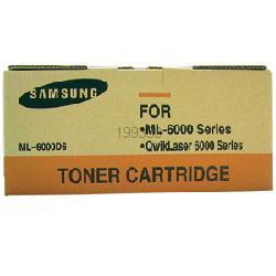 Samsung SAMML6000