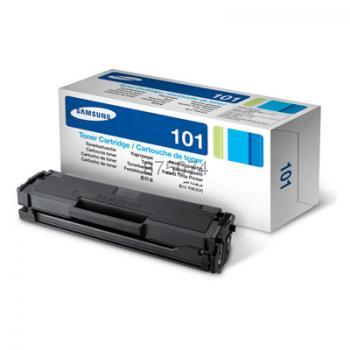 Samsung SAMD101S