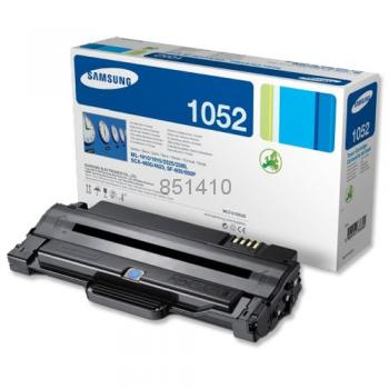 Samsung SAM1052S