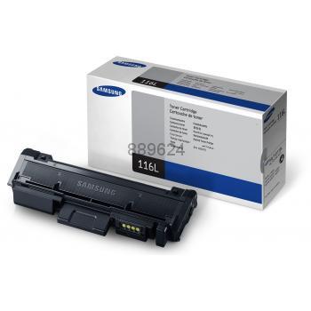 Samsung SAMD116L