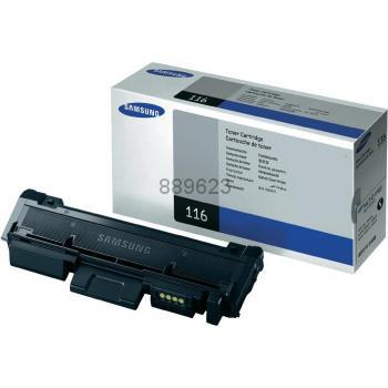 Samsung SAMD116S