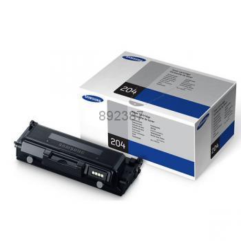 Samsung SAMD204E