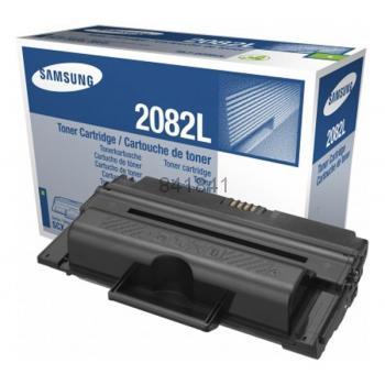 Samsung SAM2082L