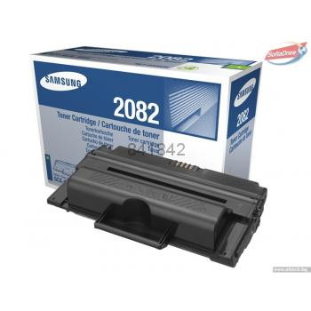 Samsung SAMD2082S