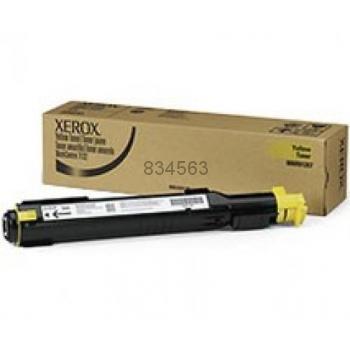 xerox 6R01263