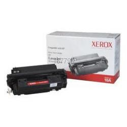xerox 6R90127