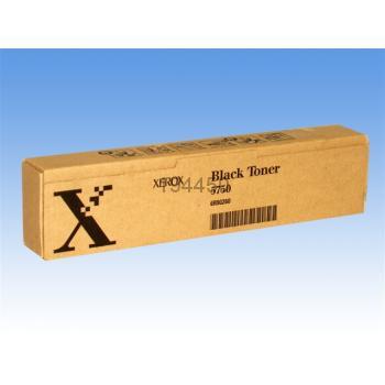 xerox 6R90260