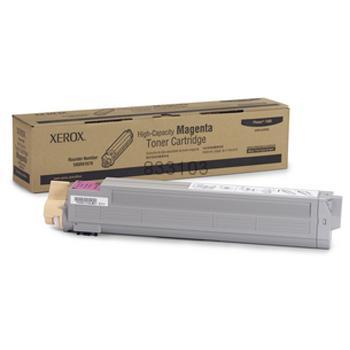 xerox 106R01078