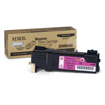 xerox 106R01332