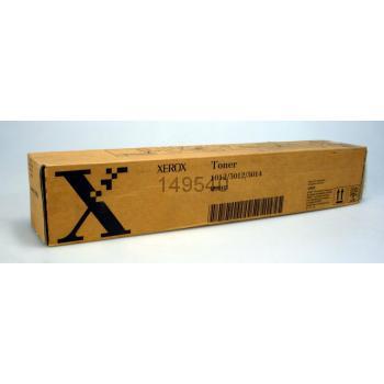 xerox 6R90161
