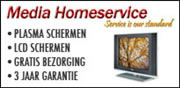 Media Homeservice