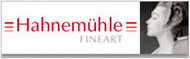 Hahnemuhle Fine Art Papier