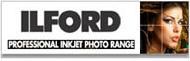 Ilford Professional Papier