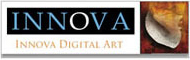 Innova High Quality Fine Art