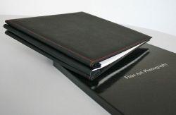 Hahnemuhle (Fine Art papier) HM10640743