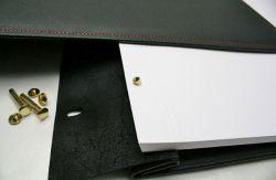 Hahnemuhle (Fine Art papier) HM10640754
