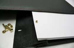 Hahnemuhle (Fine Art papier) HM10640755